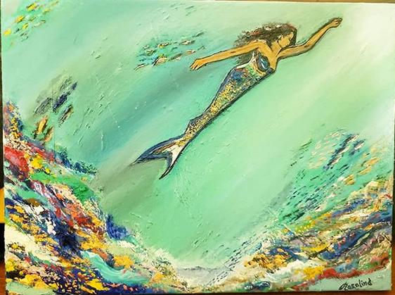 mermaid-rosalind-arts