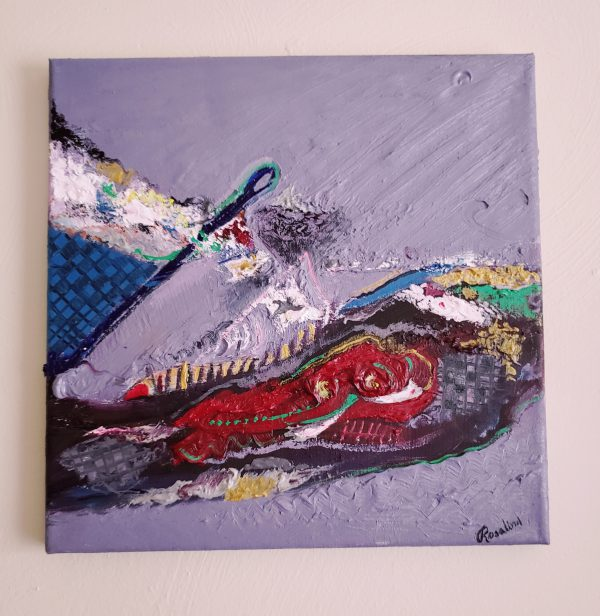 wild-feather-oil-painting