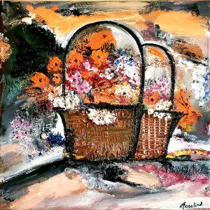 desert-flower-basket